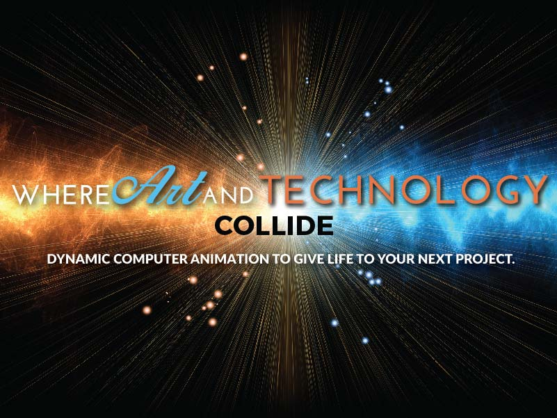 CATMEDIA Computer Animation Where art and technology collide
