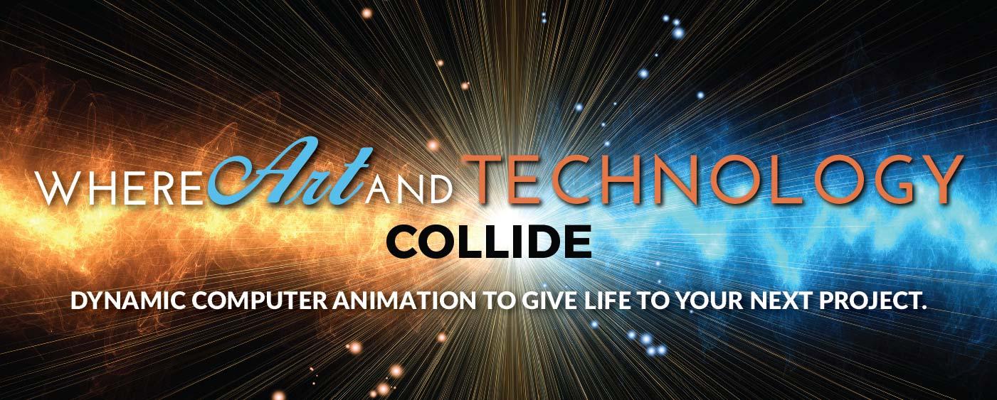Computer Animation - CATMEDIA is an Atlanta-based Inc. 500 company ...