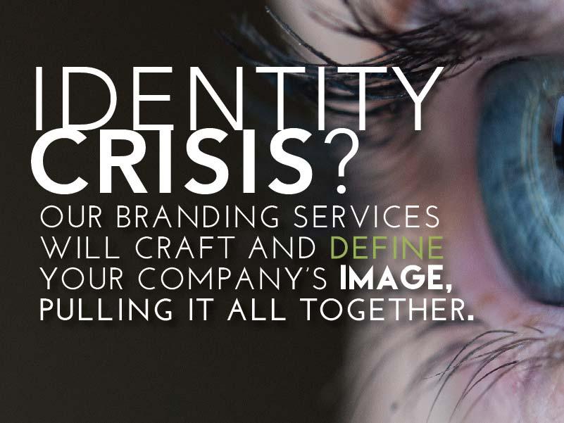 CATMEDIA Branding Identity Crisis?