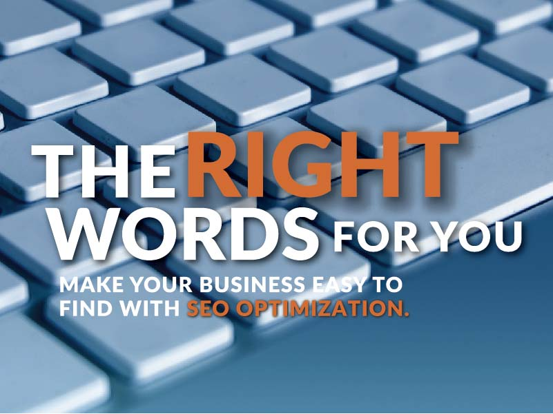 CATMEDIA SEO CATMEDIA SEO Optimization The Right words make you findable