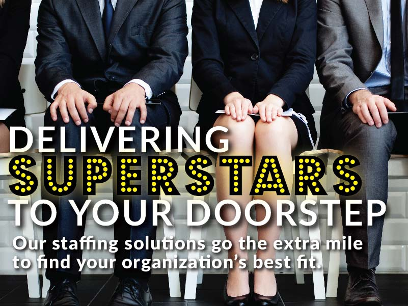 CATMEDIA Staffing Solutions Delivering superstars to your doorstep