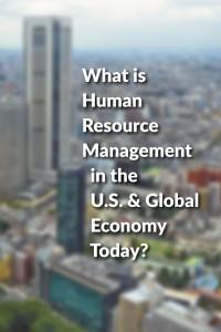 CATMEDIA Human Resource Management