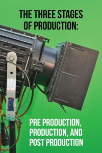 CATMEDIA Creative Services Video Production