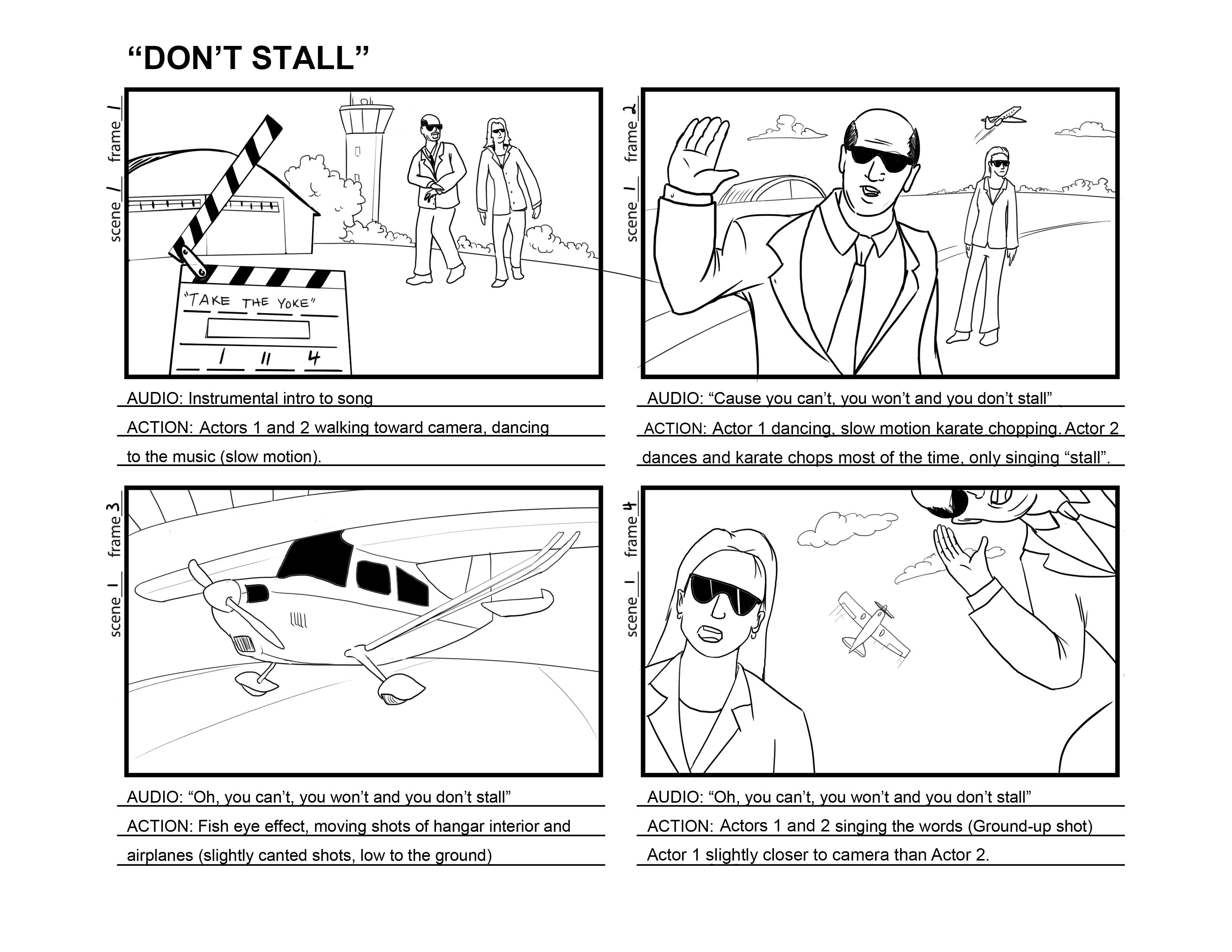 dontstall-storyboard[1]
