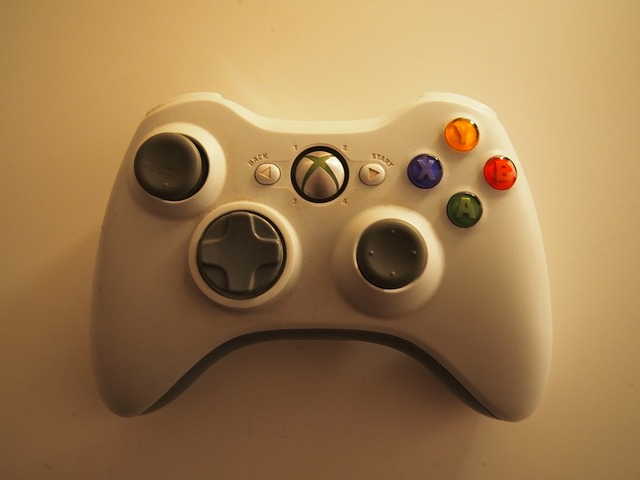 ONLINE LEARNING xbox- CATMEIDA