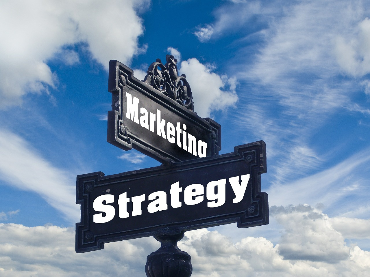 Marketing Strategy- Integrated Marketing Communications