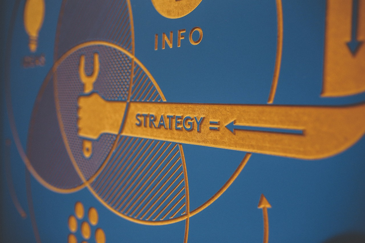 SOCIAL MEDIA PLAN- strategy CATMEDIA