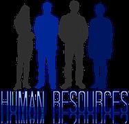 human-1181577__180