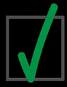 CATMEDIA Check