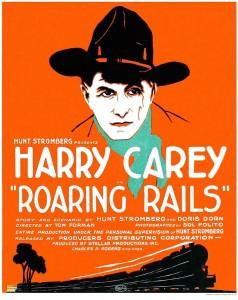 Roaring_Rails_-_film_poster (1)