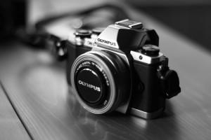 camera-541213_960_720