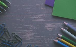 pencils-1280558_960_720