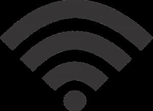 wifi-1290667_960_720