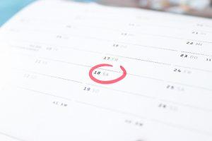 CATMEDIA-Calendar-SM Tools