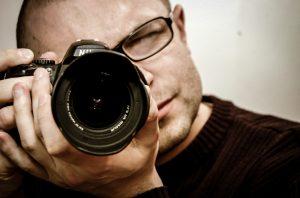 photographer-428388_1920