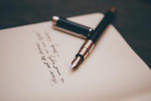 catmedia-writer