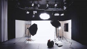 catmedia-filmaking